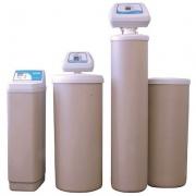 Фильтры комплексной очистки (5 в 1)