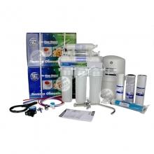 Aquafilter Голубая Лагуна 5 FRO5JGM (RX541141XX)
