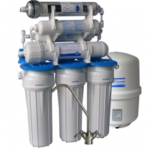 Aquafilter Голубая Лагуна 7 FRO8JGM (RX5411411X)
