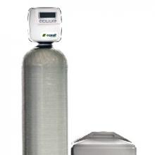 Ecosoft FK-1054