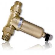 Фильтр для горячей воды Honeywell FF06-3/4AAM
