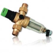 Фильтр для холодной воды HoneywellFK06-3/4AA