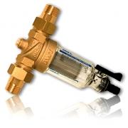 Фильтр для холодной воды BWT PROTECTOR MINI 3/4 СR