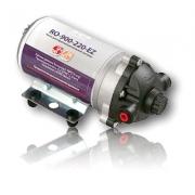 Raifil RO-900-220