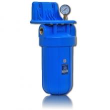 Aquafilter FH10B1-B-WB