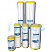 Aquafilter FCCST