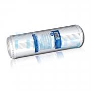 Aquafilter FCCST2