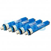 Aquafilter TFC-75F