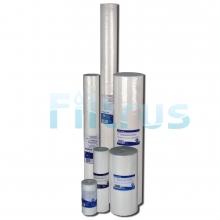 Aquafilter FCPS20M10BB