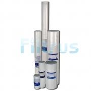 Aquafilter FCPS5M20BB