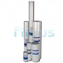 Aquafilter FCPS20M20BB