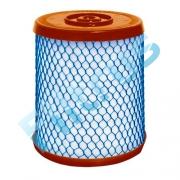 Аквафор В505-13 (холодная вода)