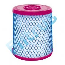 Аквафор В505-14 (горячая вода)