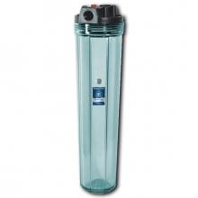 Aquafilter FHPRC-L