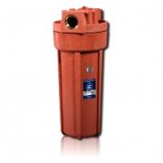 Aquafilter FHHOT