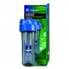 Aquafilter FHPR-HP