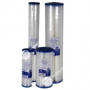 Aquafilter FCCEL20M20B