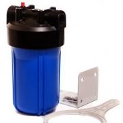 Прточный фильтр Organic Big Blue 10