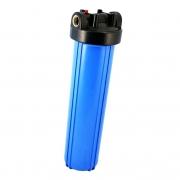 Проточный фильтр Organic Big Blue 20