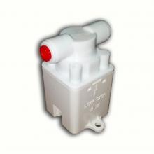 Клапан защиты от протечек  Leak Stop