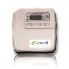 Ecosoft FPC-1252-CT