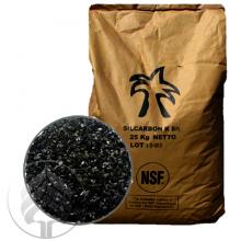Organic FS-10-Eco