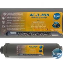 Bluefilters New Line AC-IL-MIN