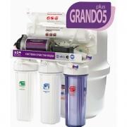 Raifil Grando 5+ (RO905-550-EZ-BP)