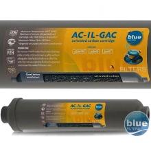 Bluefilters New Line AC-IL-GAC