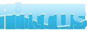 Filtrus.com.ua